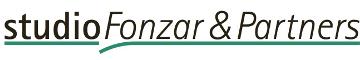 studioFonzar's Blog
