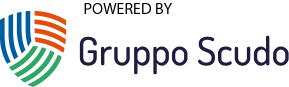POWERED BY Gruppo Scudo