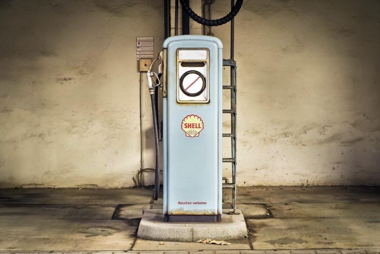 DECRETO 12 marzo 2019 – modifiche al decreto distributori gas naturale