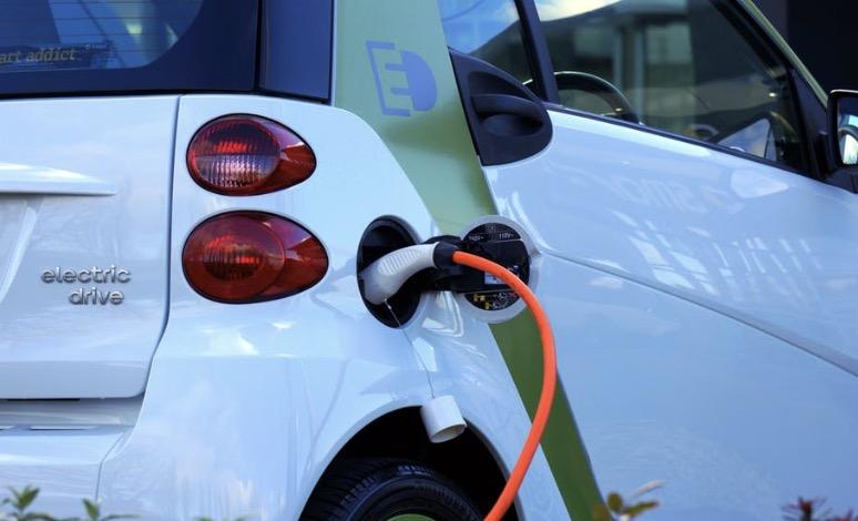 Infrastrutture per la ricarica dei veicoli elettrici
