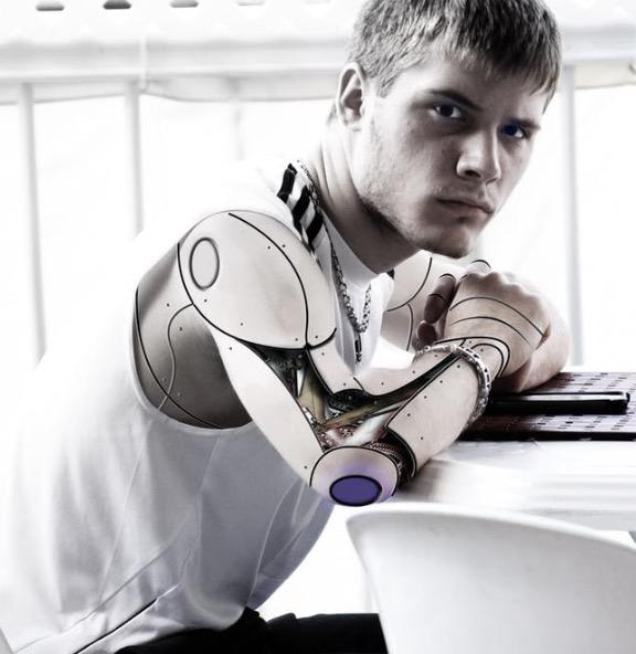 L'utilizzo di esoscheletri in ambito lavorativo è un tema di crescente attenzione – Esoscheletro passivo: funziona?