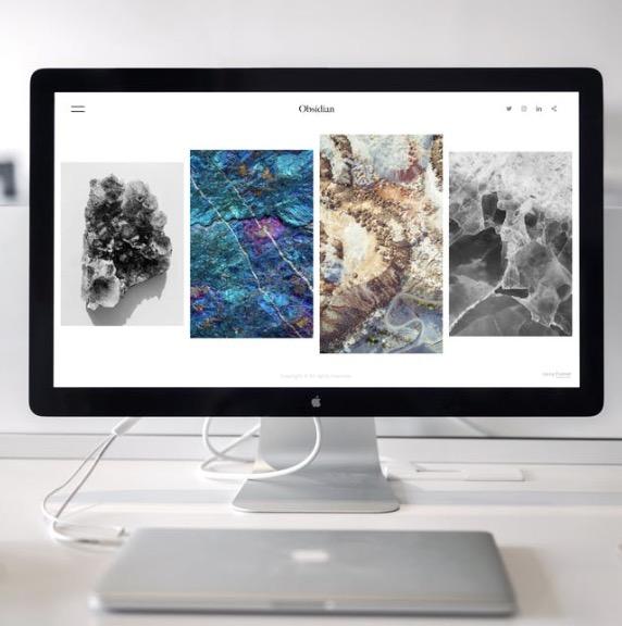 Usare un Mac per lavoro vi renderebbe più produttivi e creativi