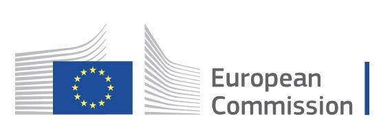 Regolamento (UE) 2019/1020 sulla vigilanza del mercato e sulla conformità dei prodotti