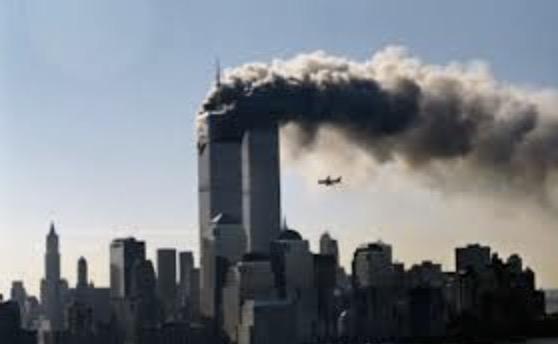 11 SETTEMBRE 2001, TEOREMA DI BAYES E AFFIDABILITÀ DEI SISTEMI