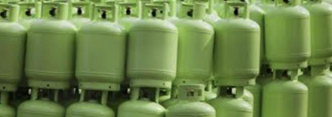 Banca dati F-Gas: comunicazione delle informazioni dal 25 settembre