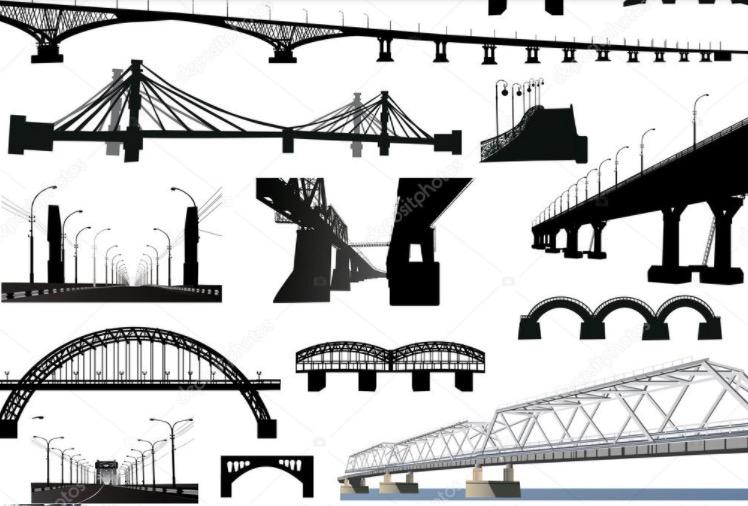 Autostrade per l'Italia pubblica una mappatura degli interventi di manutenzione su ponti e viadotti
