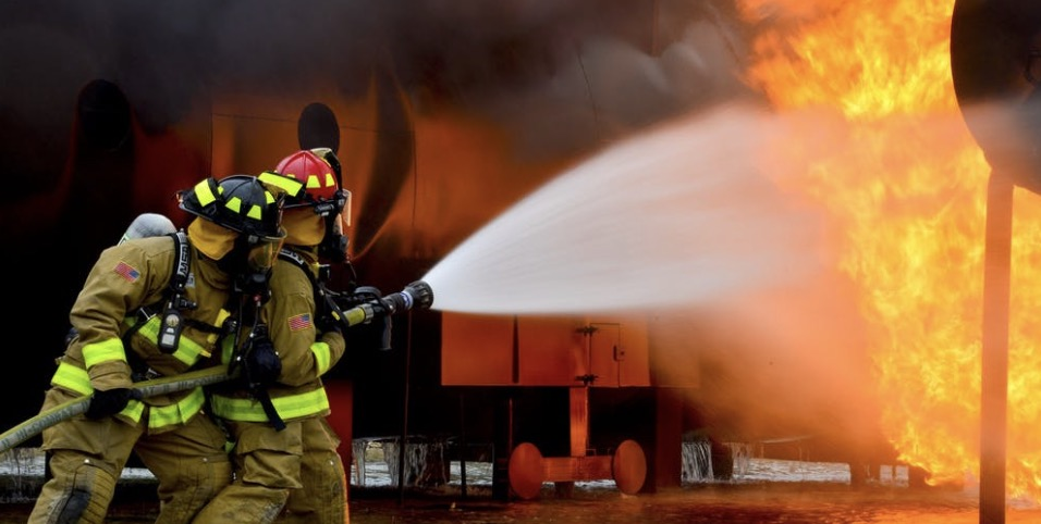 Il nuovo Codice di Prevenzione Incendi