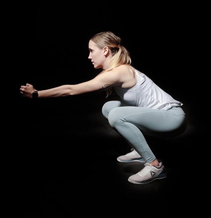 L'esercizio fisico nel luogo di lavoro: qual è il migliore?