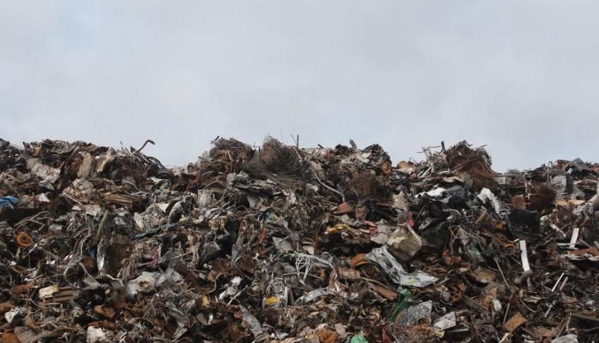Gli obblighi del trasportatore di rifiuti da attività di manutenzione