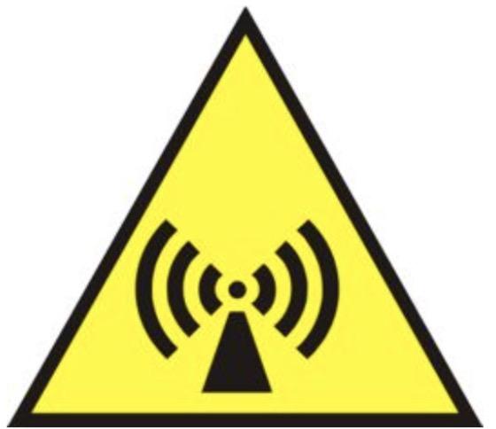 Campi elettromagnetici: come formare il personale per la valutazione?