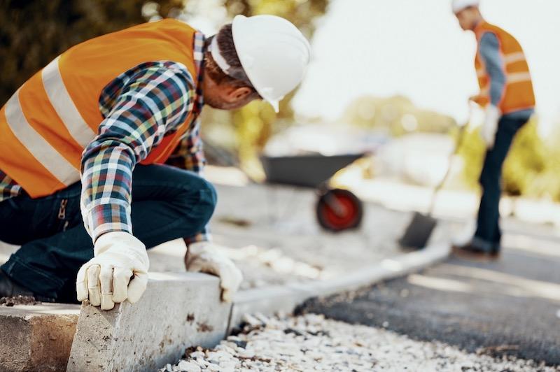 Salute e sicurezza nei luoghi di lavoro: fino al 31 gennaio la Consultazione Pubblica