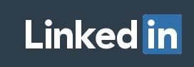 Linked in – informativa sulla privacy