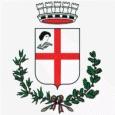 Prefettura di Mantova – 23.3.2020 – D.P.C.M. 22 MARZO 2020 – COMUNICAZIONE ALLE IMPRESE