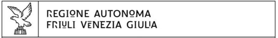 Coronavirus: Fedriga firma ordinanza per gestione rifiuti in deroga