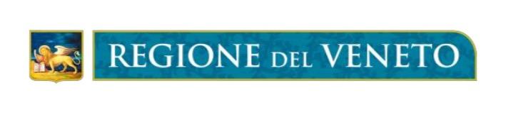 Regione Veneto: Indicazioni operative per la tutela della salute negli ambienti di lavoro non sanitari – Versione 09 del 26.03.2020